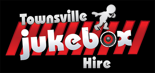Townsville Jukebox Hire | Party Time